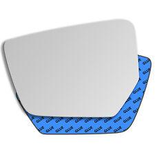Außenspiegel Spiegelglas Links Chevrolet Impala Mk10 2014 - 2018 772LS