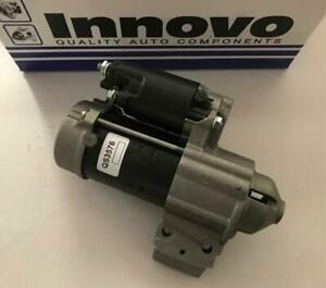 for BMW 418d 420d 425d 2.0 1995cc D DIESEL 2015-on AUTOMATIC RMFD STARTER MOTOR