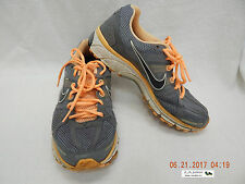 NIKE PEGASUS 28 ATHLETIC/TRAINING SHOES! SIZE 8.5! PREVIOUSLY OWNED/WORN! AS IS!