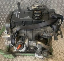 Audi A3 8P 2.0 tdi ENGINE BKD Diesel 87K S Line 2004 TO 2013