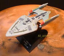 FURUTA STAR TREK Vol 2 #18 USS Prometheus NX-59650 SPACESHIP MODEL ST2_18