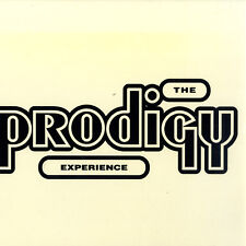 The Prodigy - Experience (2lp Vinilo, Gatefold) 2006XL Recordings / Xllp110