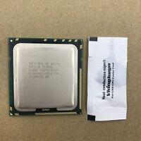 Intel Xeon W3690 - 3.46 GHz (AT80613005931AB) SLBW2 6.4 GT/s LGA 1366 Processor