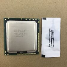 Intel Xeon W3690 - 3.46 GHz (AT80613005931AB) SLBW2 6.4 GT/s LGA 1366 Processor
