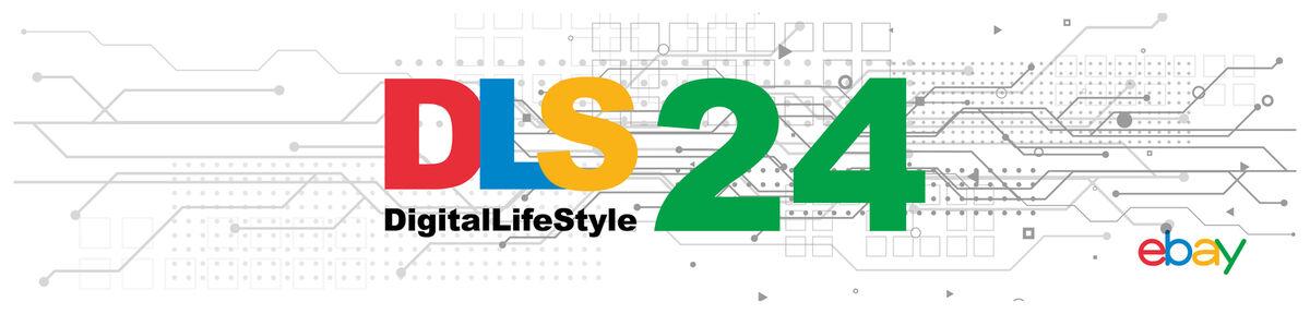 digitallifestyle24