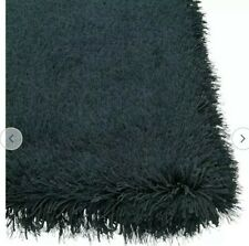 Cortinas color negro apagón térmica Argos Casa 117x137cm-Piedra