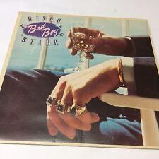 Ringo Starr 'Bad Boy' 1975 Vinyl LP VG+/VG+ Nice Copy!