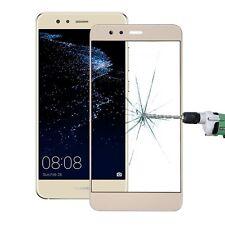 Huawei Ascend P10 Lite Pantalla Cristal Sustitución Delantero Set reparación G