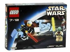 Star Wars LEGO without Packaging