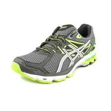 ASICS Canvas Running, Cross Training Athletic Shoes for Men