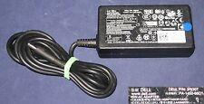 Cargador Original DELL 03RG0T PA-1450-66D1 LA45NM121 19.5V 2.31un 4.5mm/3.0mm