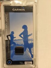 Garmin ANT+ Adapter Made for iPhone 4 / 3GS 010-11786-00