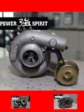 KLS GT15 T15 TURBOCHARGER TURBO TOYOTA STARLET GT /MOTORBIKE /NISSAN/HONDA/GT