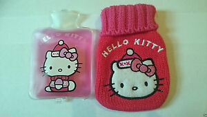 Sanrio Hello Kitty Instant Heat for outdoor fun for Kids