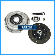 UFC PREMIUM CLUTCH KIT for 1993-2001 NISSAN ALTIMA *FITS ALL MODEL