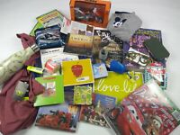 Mixed Fun Box! All NEW* Gifts & more! -MYST3  Misc Items Over $45 In Value!!
