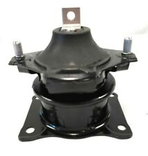 A4526 Front Engine Motor Mount Honda for Accord 03-07 Auto 2.4/3.0L