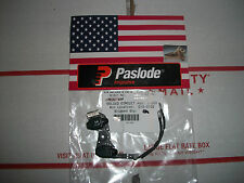 Paslode Part # 901050 Molded Circuit Board For 901000 + 902000 16 ga straight