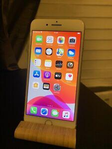 iPhone 7 Plus - Unlocked - Silver - 32GB
