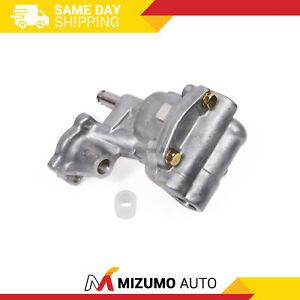 Oil Pump Fit 96-02 Chevrolet C2500 C1500 GMC Express K2500 K1500 5.7L OHV