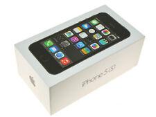 Apple iPhone 5s 16gb Gold Unlocked Smartphone Verizon