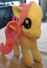 MY LITTLE PONY 2014 PLUS CLIP ON FREE SHIPPING
