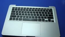 "Macbook Pro A1278 13"" 2011 MD313LL Top Case w/Trackpad Backlit Keyboard 661-6075"