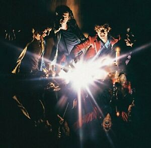 The Rolling Stones - A Bigger Bang (NEW CD)