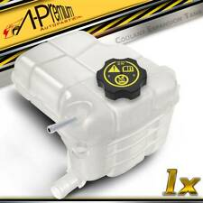 Engine Coolant Reservoir Expansion Tank w/Cap 20PSI for Chevy Cruze Buick Verano