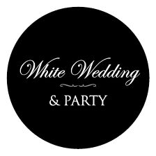 white_wedding_and_party