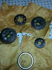 Quicksilver 43-13730A1 Gear Set