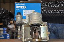 Brake Caliper Bendix 691347B Ford