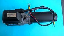 MB W168 A Klasse Elektrische Servopumpe Servo Hydraulikpumpe  A1684660501