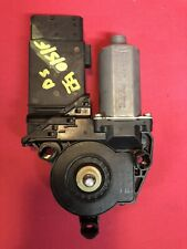 VW VOLKSWAGEN GOLF MK4 MKIV DRIVERS SIDE FRONT ELECTRIC WINDOW MOTOR O/S/F