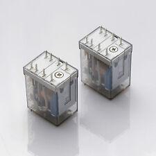 Technics SE-A5 (MK1) Lautsprecher Relais / Speaker Relay Set