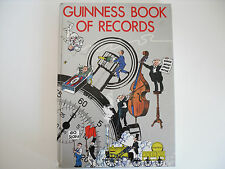 GUINESS BOOK OF RECORDS FOR SUPERLATIVE ACHIEVEMENT.