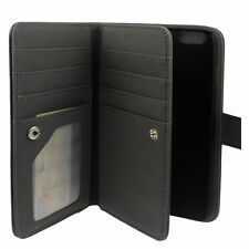 Unifarbene Taschen & Schutzhüllen aus Kunststoff für Samsung Galaxy S5
