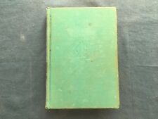 Mildred Pierce ~ JAMES M. CAIN ~ Stated First Edition ~ 1st Printing ~ 1941