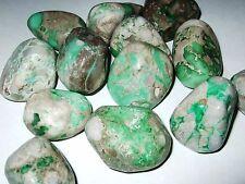 - Minerali Burattati Cristalloterapia - VARISCITE (G)