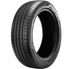 1 New Pirelli Cinturato P7 All Season Plus  - 245/45r19 Tires 2454519 245 45 19
