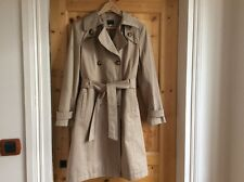 Trench-coat 1.2.3, taille 38