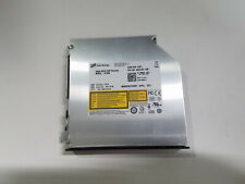 Dell Optiplex 580 780 960 980  DVD-RW Drive MRP9Y GT32N TESTED