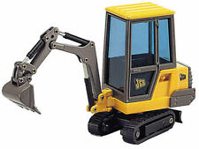 JCB Contemporary Diecast Excavators
