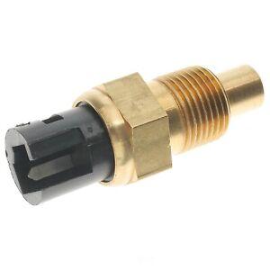 Engine Coolant Temperature Sender Standard TS-178