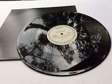 JUDAS PRIEST ♫ POINT OF ENTRY ~ 1981 M- WHITE LABEL PROMO EP