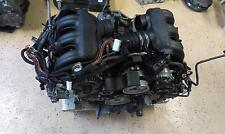 Porsche Boxster 987 Reconditioned Engine Service 2.7, 3.2, 3.4
