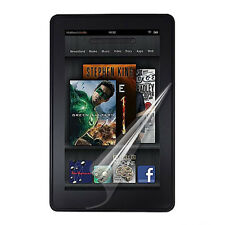 1PC Pro HD Protective pad Case Cover Skin Film Foil For Kindle Fire HDX 8.9 FO
