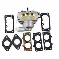 CARBURETOR Carb fits Briggs & Stratton 446777 446877 446977 44677A Engine Motors