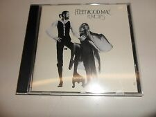 CD  Fleetwood Mac  ‎– Rumours