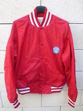 Homme M Pulls Cardigans Et Pour Taille Vintage Ebay wIIaSxqYH